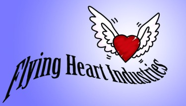Flying Heart Industries