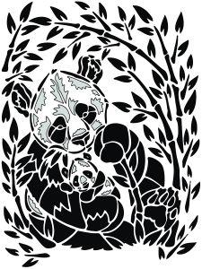 Pandas 2